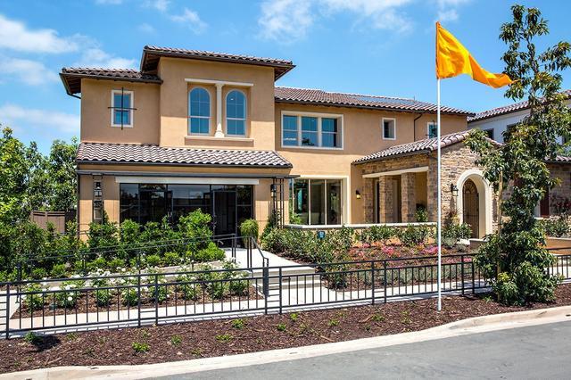 16572 Newcomb St, San Diego, CA 92127
