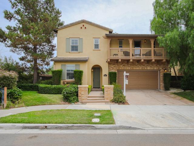 1863 Crossroads, Chula Vista, CA 91915