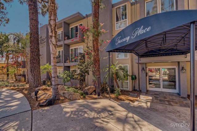 4860 Rolando #10, San Diego, CA 92115