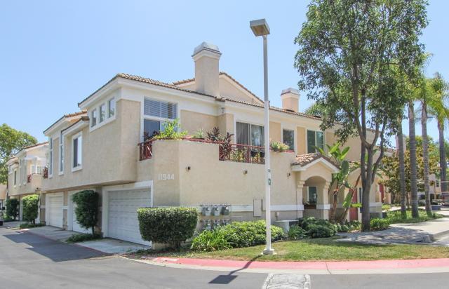 11944 Black Mountain Rd #31, San Diego, CA 92129