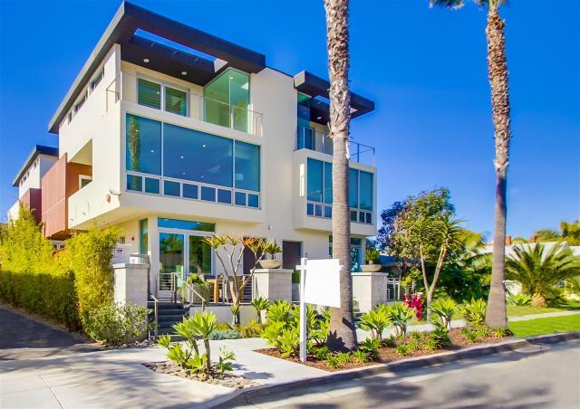 311 S Myers #1, Oceanside, CA 92054