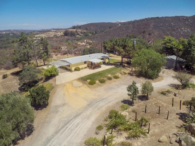 11651 Rancho Heights Rd, Pala, CA 92059