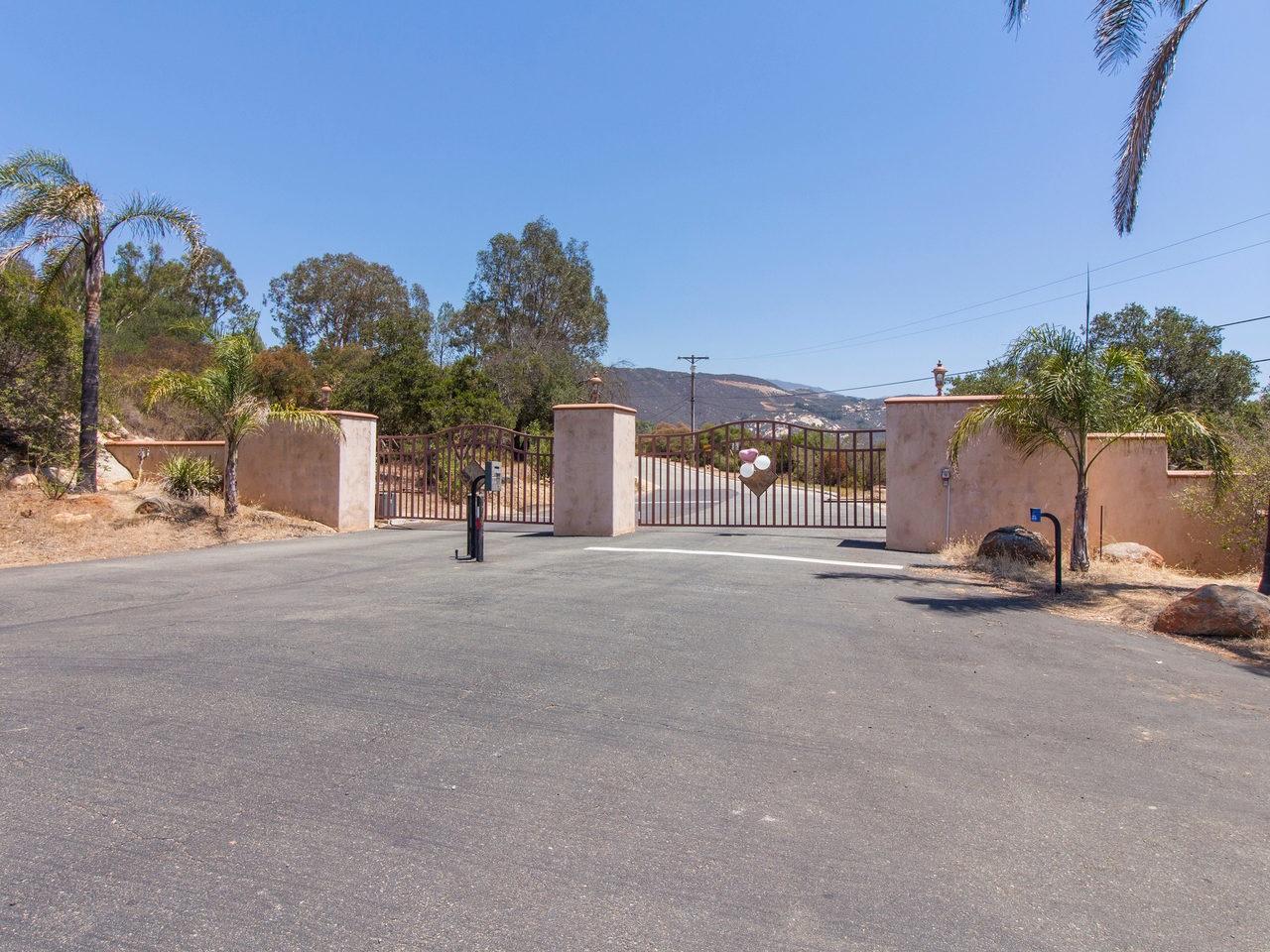 11651 Rancho Heights Road, Pala, CA 92059