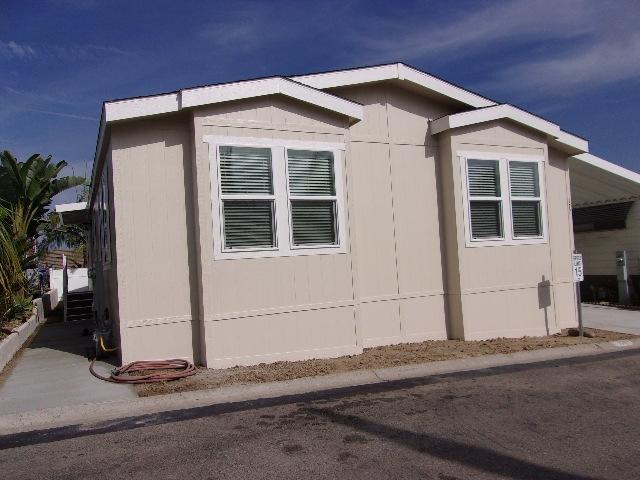 150 S Rancho Santa Fe Rd #177, San Marcos, CA 92078