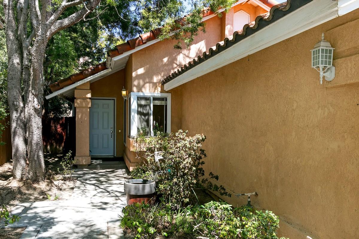 1746 Avenida Alta Mira, Oceanside, CA 92056