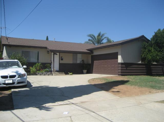1085 Erica St, Escondido, CA 92027