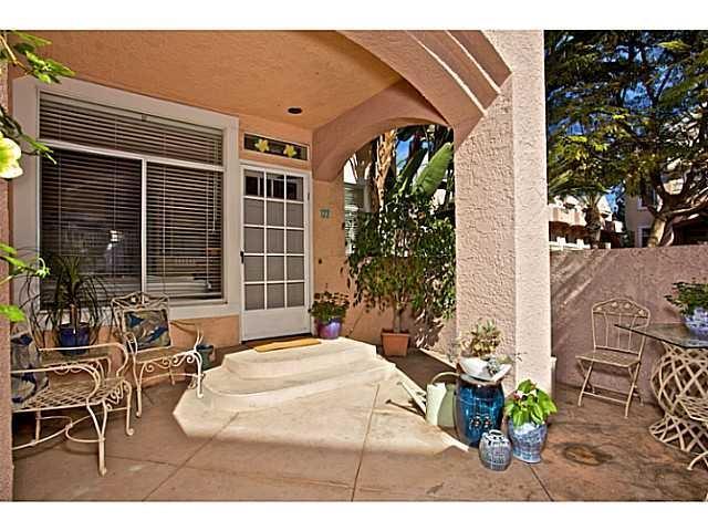 12634 Carmel Country Rd #122, San Diego, CA 92130