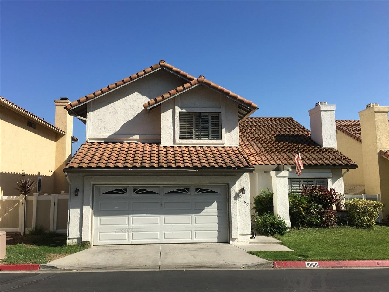 10169 Greenleaf Rd, Spring Valley, CA 91977