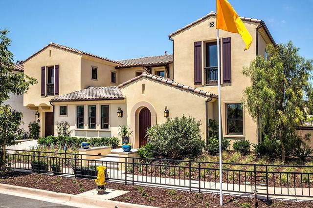 16584 Newcomb St, San Diego, CA 92127
