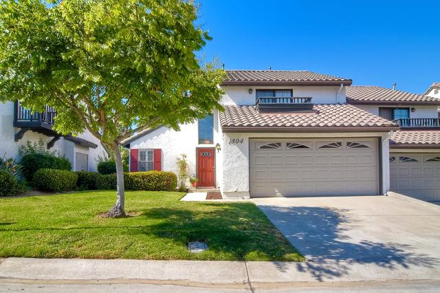 1804 Cottonwood Ave, Carlsbad, CA 92011