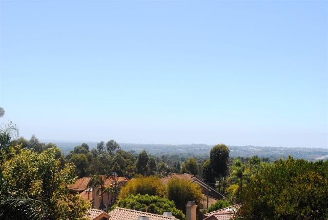 5148 Montessa St, San Diego, CA 92124