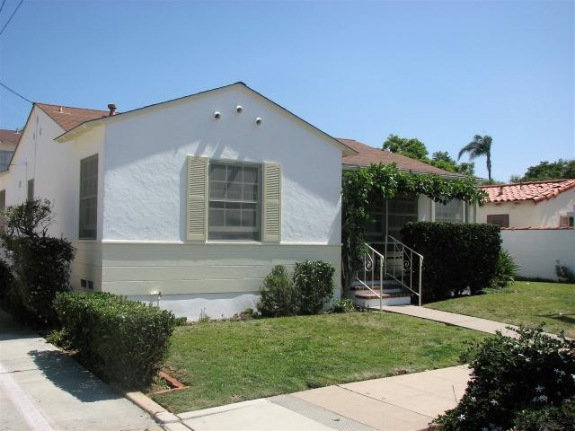 515 9th St, Coronado, CA 92118