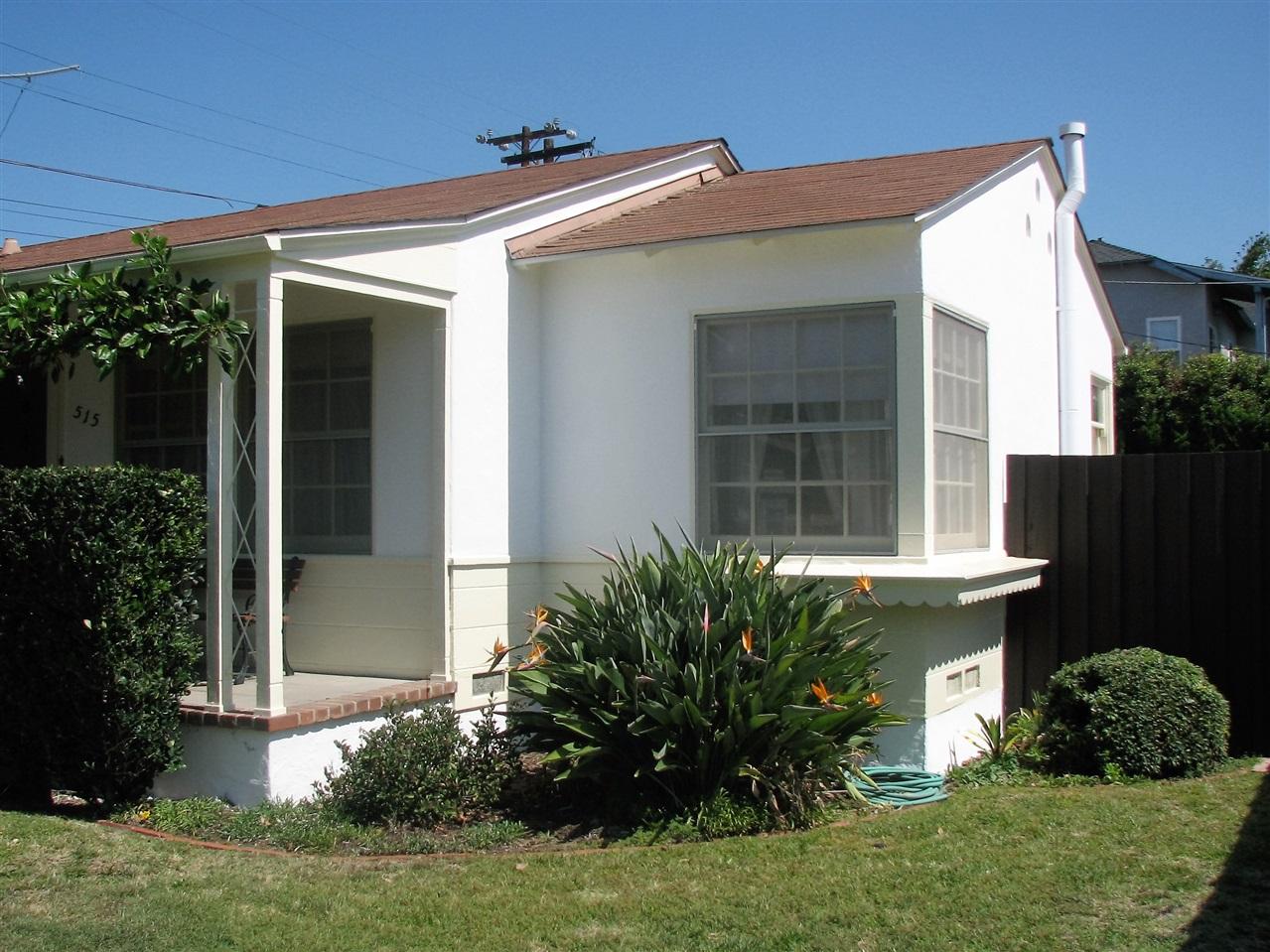 515 9th Street, Coronado, CA 92118