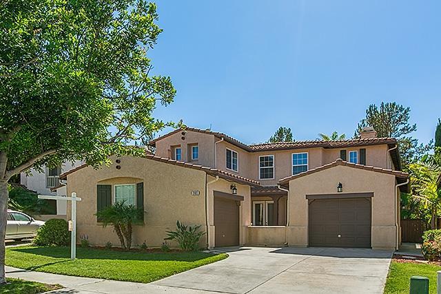 363 Avenida La Cuesta, San Marcos, CA 92078