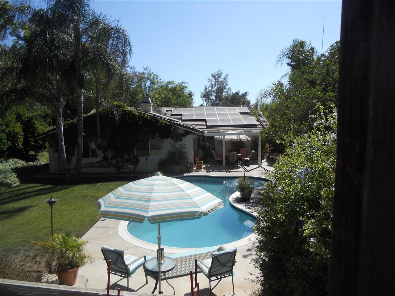 24414 Novato Place, Ramona, CA 92065