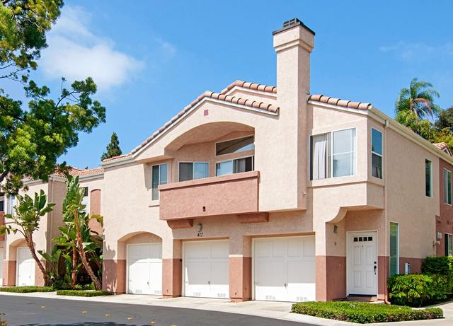 417 Sanibelle Cir #89, Chula Vista, CA 91910
