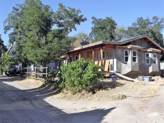 2579 Lilac, Boulevard, CA 91905