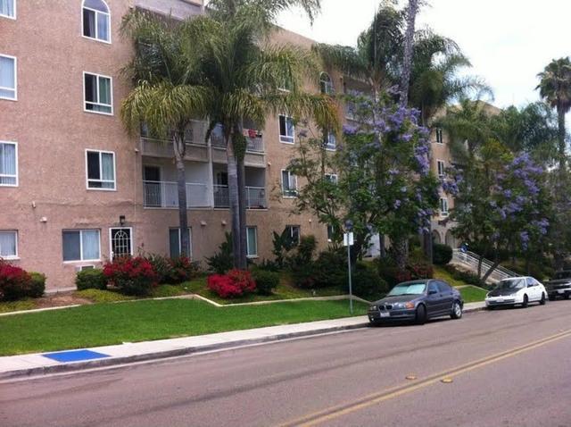 5252 Orange Ave #136, San Diego, CA 92115
