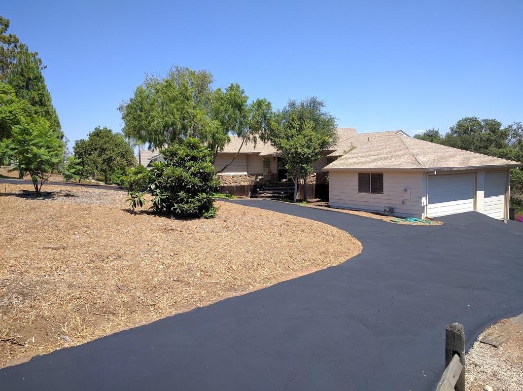 1159 Via Estrellada, Fallbrook, CA 92028
