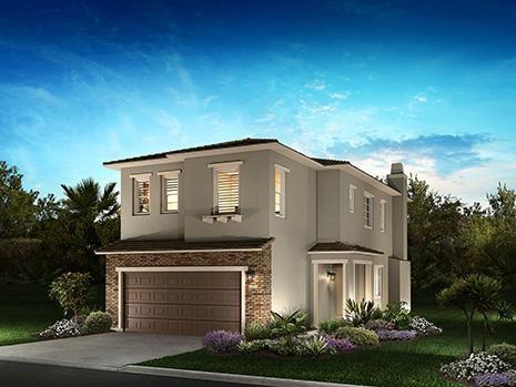 1124 Sage Ln, Vista, CA 92084