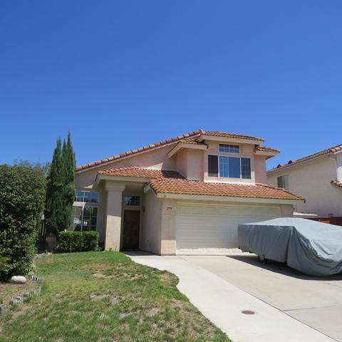 259 Royal Glen Dr, Fallbrook, CA 92028