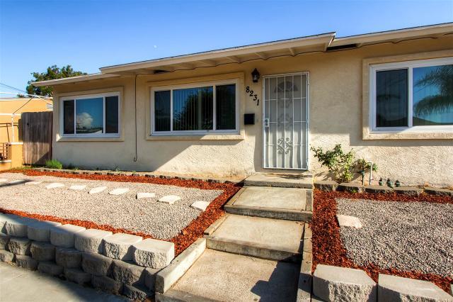 8231 Sabre St, San Diego, CA 92114