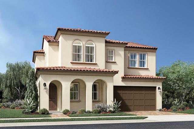 4817 Robertson Rd, Carlsbad, CA 92010