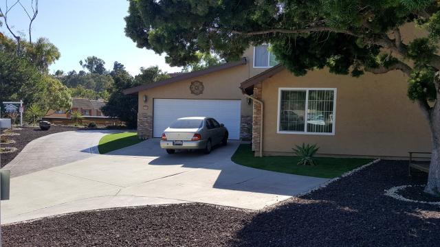 635 Paseo Del Rey, Chula Vista, CA 91910