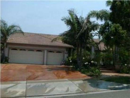 Loans near  Cottage Dr, Corona CA