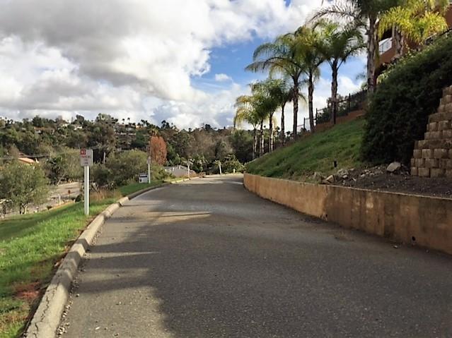1434 Alta Vista Drvale Terrace Adj #43, Vista, CA 92084