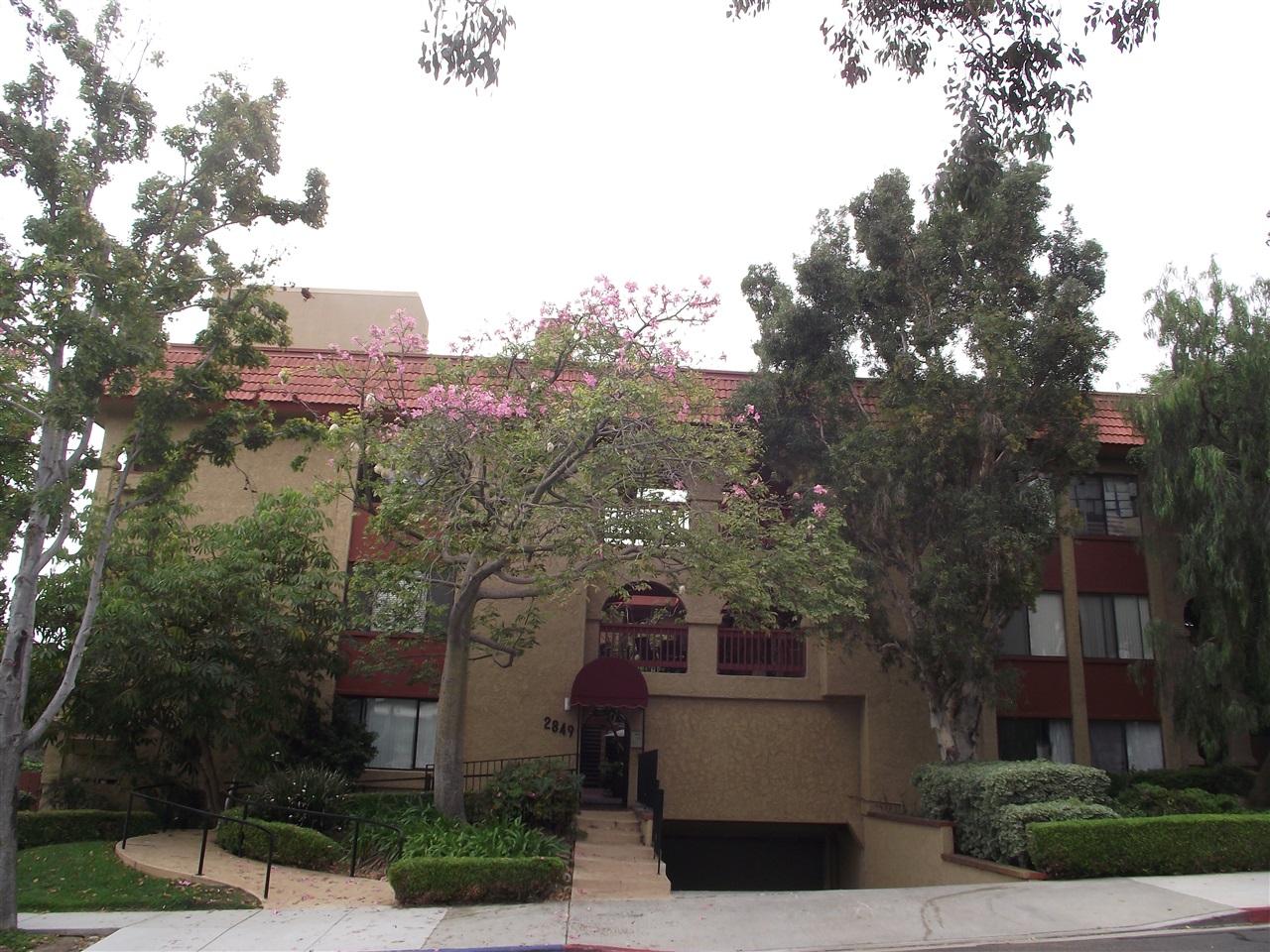 2849 E St #16, San Diego, CA 92102