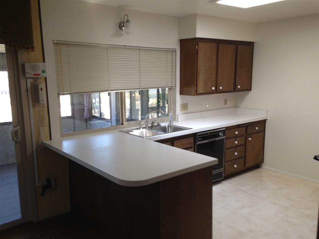 1434 Kingston Drive, Escondido, CA 92027