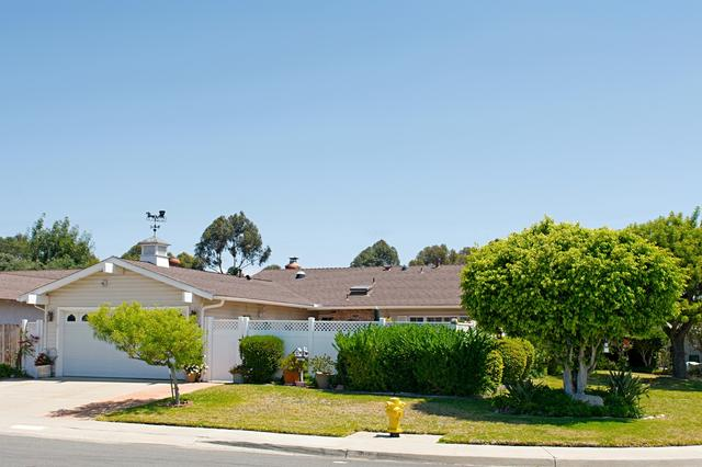 7405 Bovet Way, San Diego, CA 92122