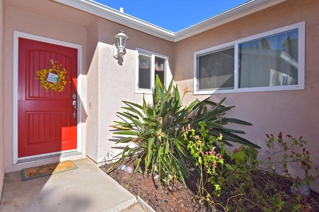 655 Terrace, Escondido, CA 92026