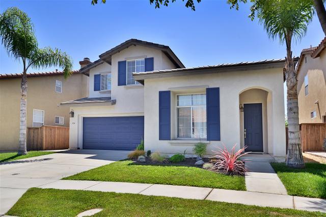 Loans near  Klamath, Chula Vista CA