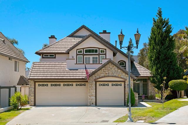 13820 Royal Dornoch Sq, San Diego, CA 92128