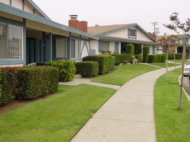 386 Compton St #a-d, El Cajon, CA 92020