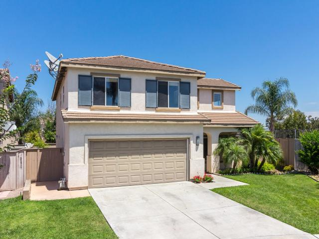 1621 Woodville Ave, Chula Vista, CA 91913