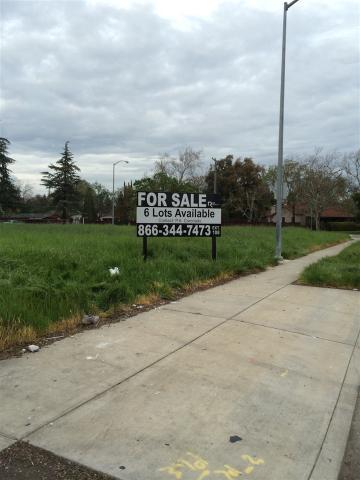 1831 Waudman Ave #1, Stockton, CA 95209