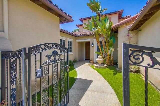 Loans near  Blue Ridge Dr, Chula Vista CA