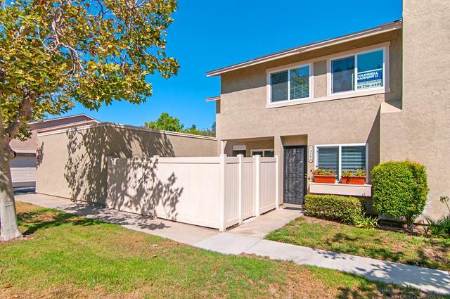 13754 Sycamore Tree Ln, Poway, CA 92064