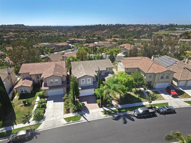 1274 Lindsay, Chula Vista, CA 91913