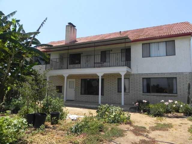 28660 Faircrest Way, Escondido, CA 92026
