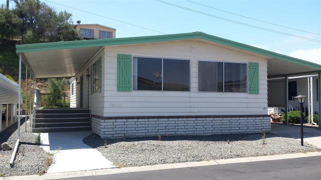 1219 Barham, San Marcos, CA 92078