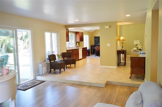 7716 Palacio Drive, Carlsbad, CA 92009