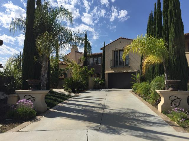 2828 Echo Ridge Ct, Chula Vista, CA 91915