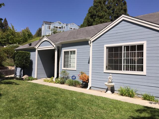 2097 Costa Vista Way, Oceanside, CA 92054