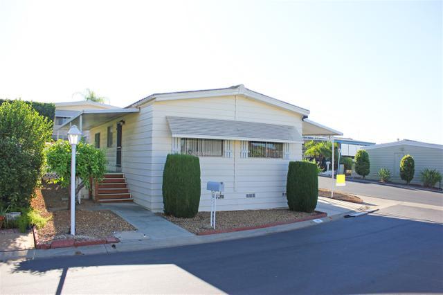 955 Howard Ave #48, Escondido, CA 92029