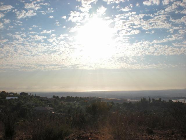 2232 Panoramic Dr #11, Vista, CA 92084