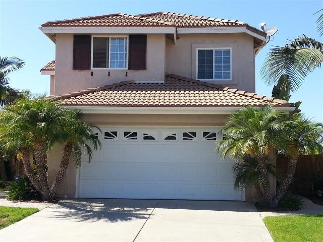 11062 Melton Ct, San Diego, CA 92131